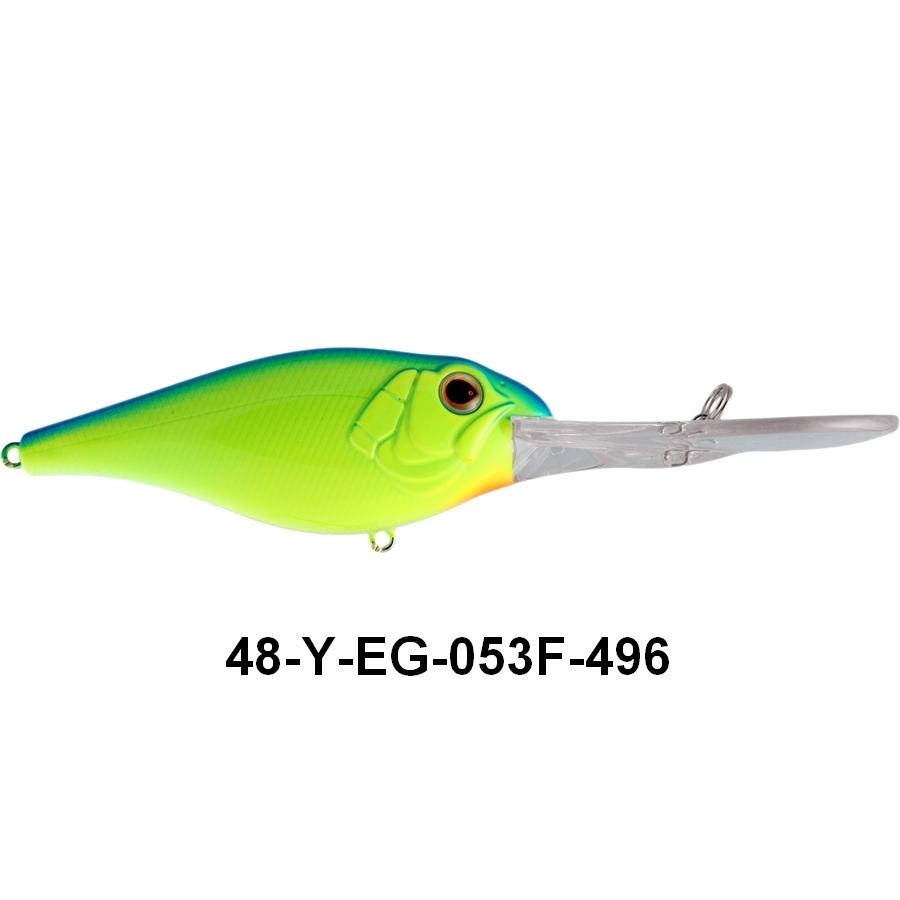 48-y-eg-053f-496