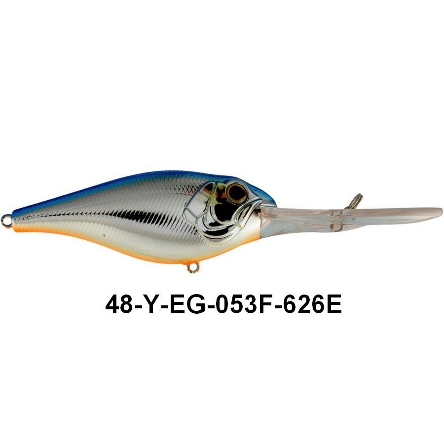 48-y-eg-053f-626e