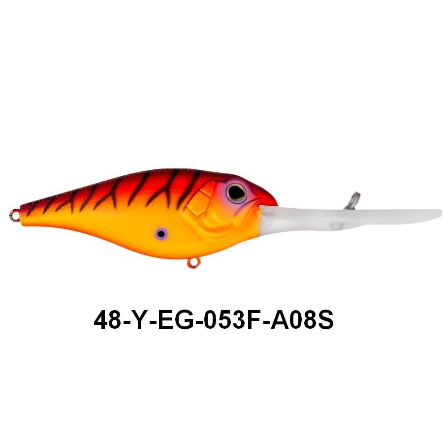 48-y-eg-053f-a08s