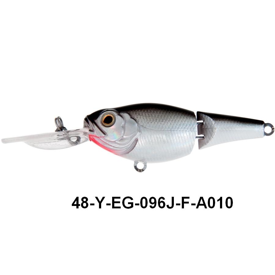 48-y-eg-096j-f-a010