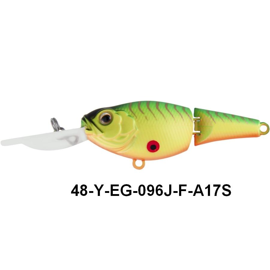48-y-eg-096j-f-a17s