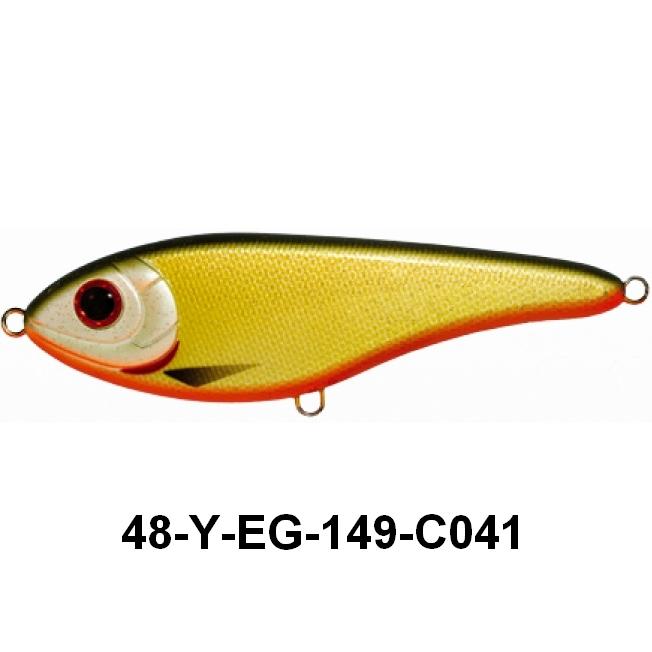 48-y-eg-149-c041