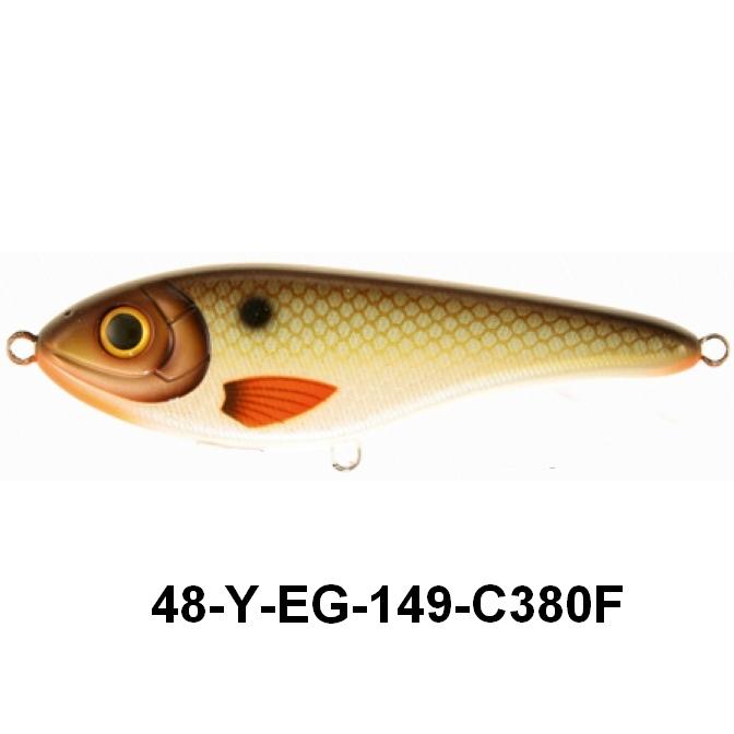 48-y-eg-149-c380f