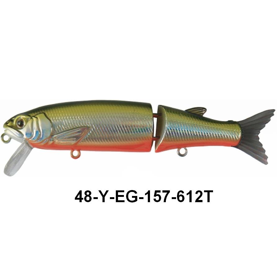 48-y-eg-157-612t