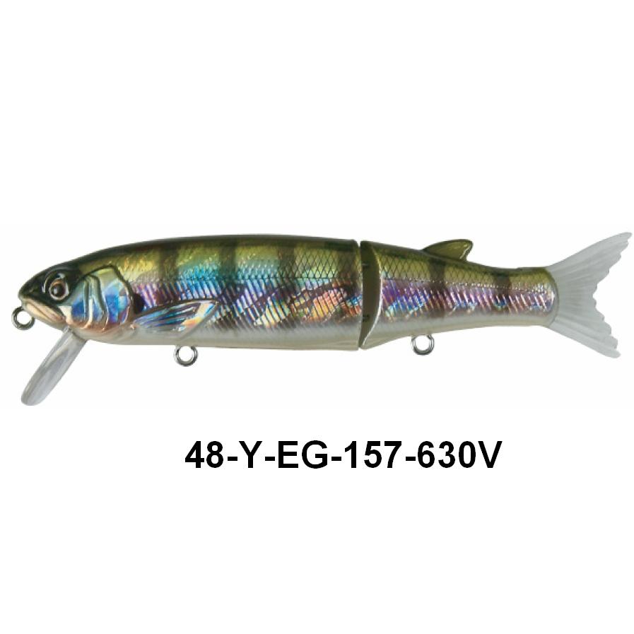 48-y-eg-157-630v