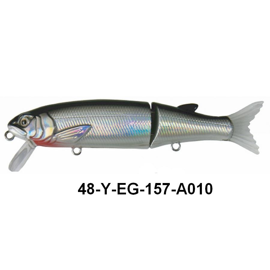 48-y-eg-157-a010