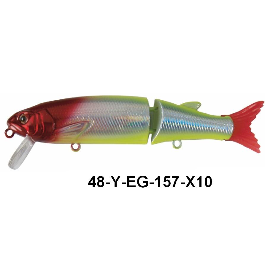 48-y-eg-157-x10