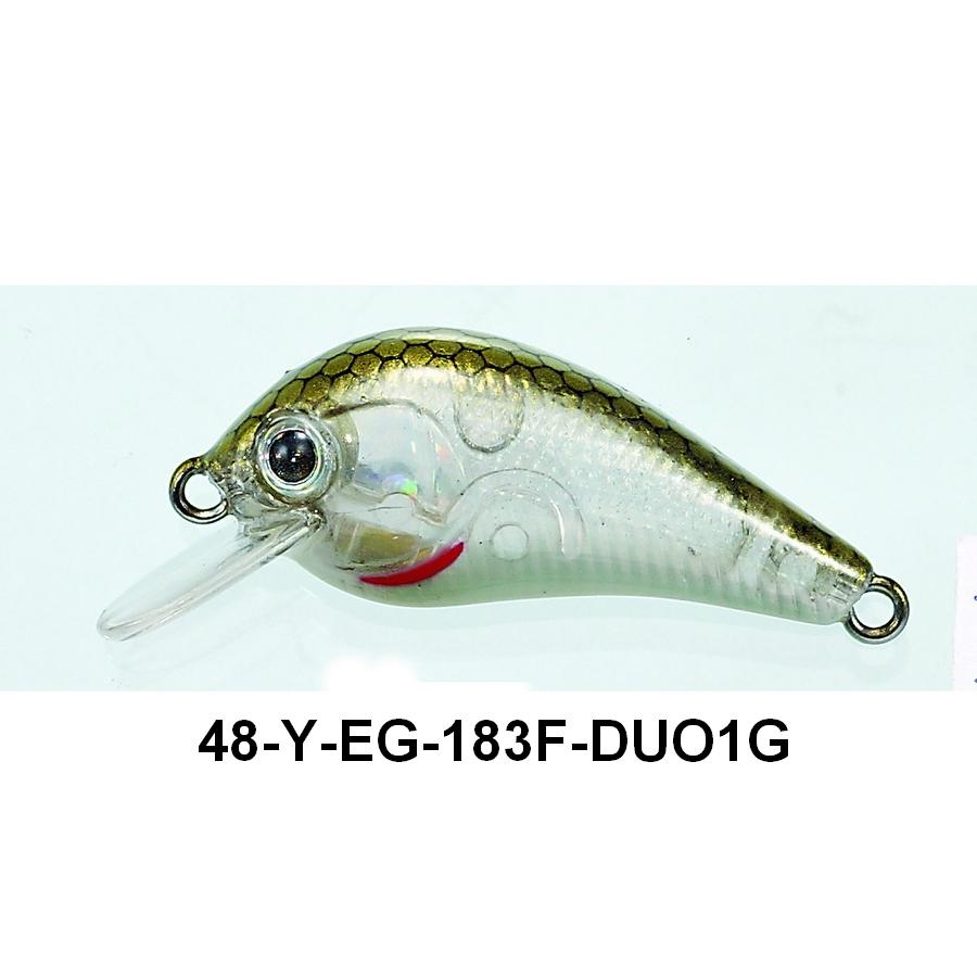 48-y-eg-183f-duo1g