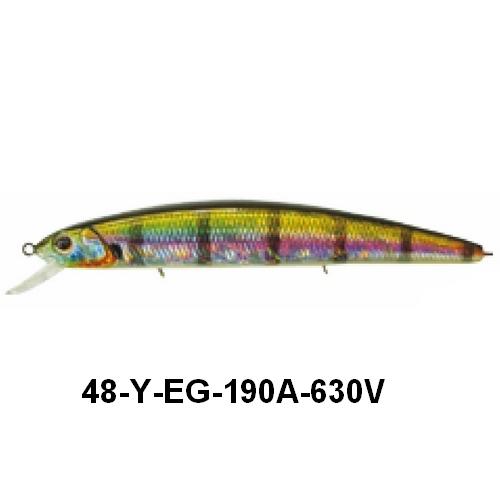 48-y-eg-190a-630v
