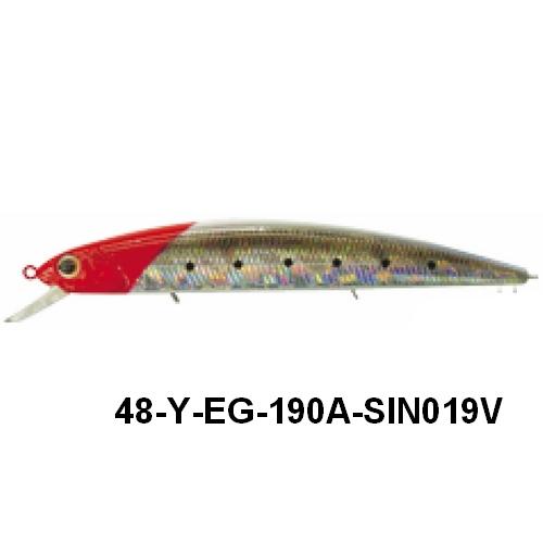 48-y-eg-190a-sin019v