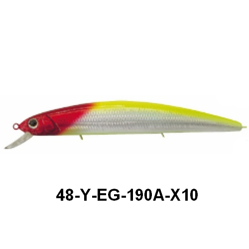48-y-eg-190a-x10