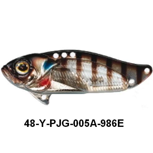 48-y-pjg-005a-986e