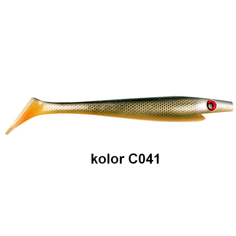 48-y-sp-172c-c041