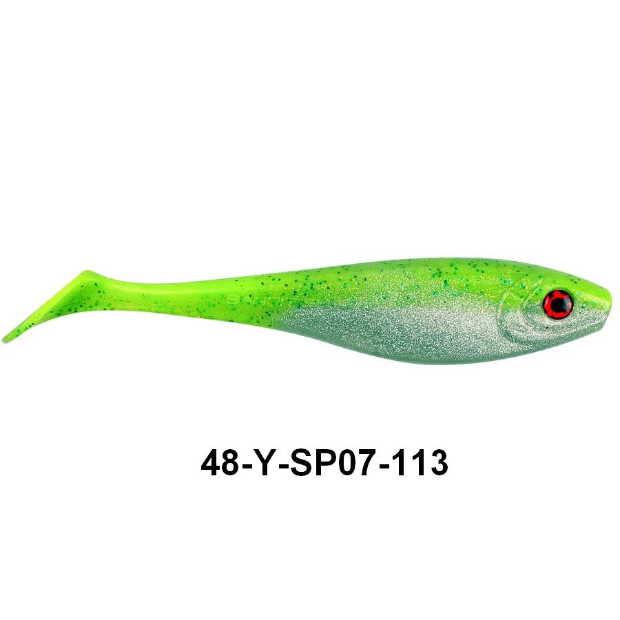 48-y-sp07-113