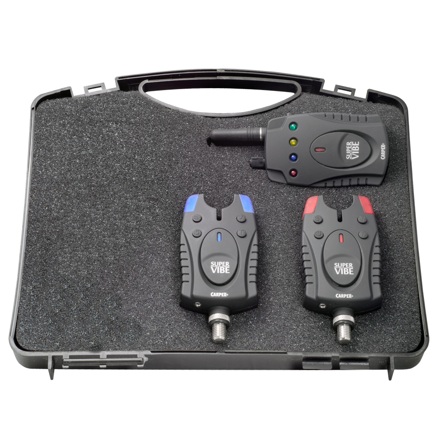 88-ek-420-set-900x900