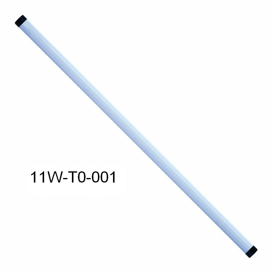 11W-T0-WEDKI