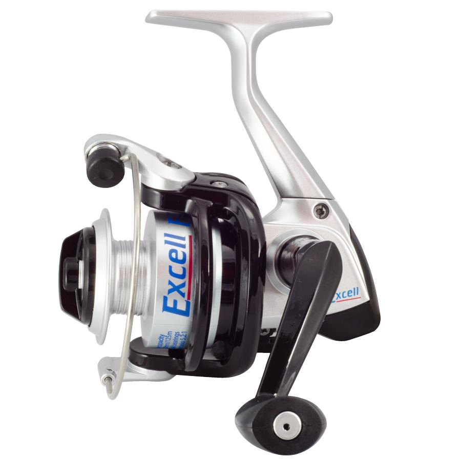 23P-EX--900x900