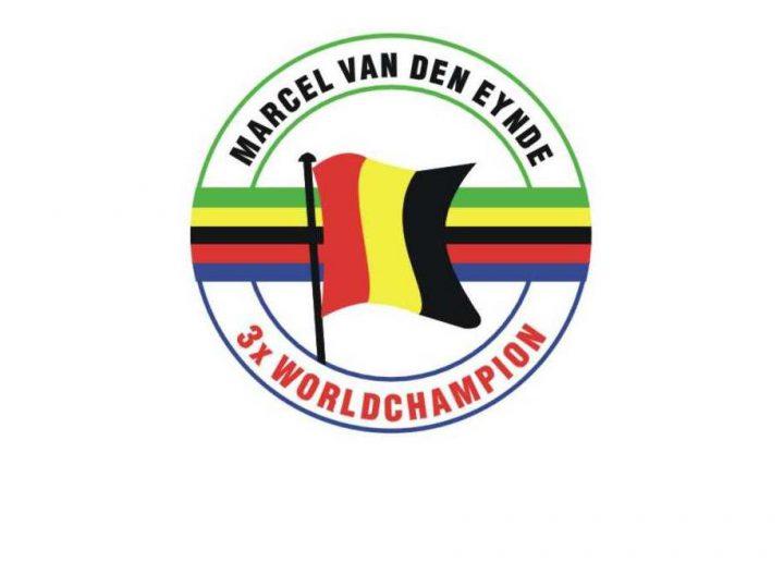 logo Marcel222