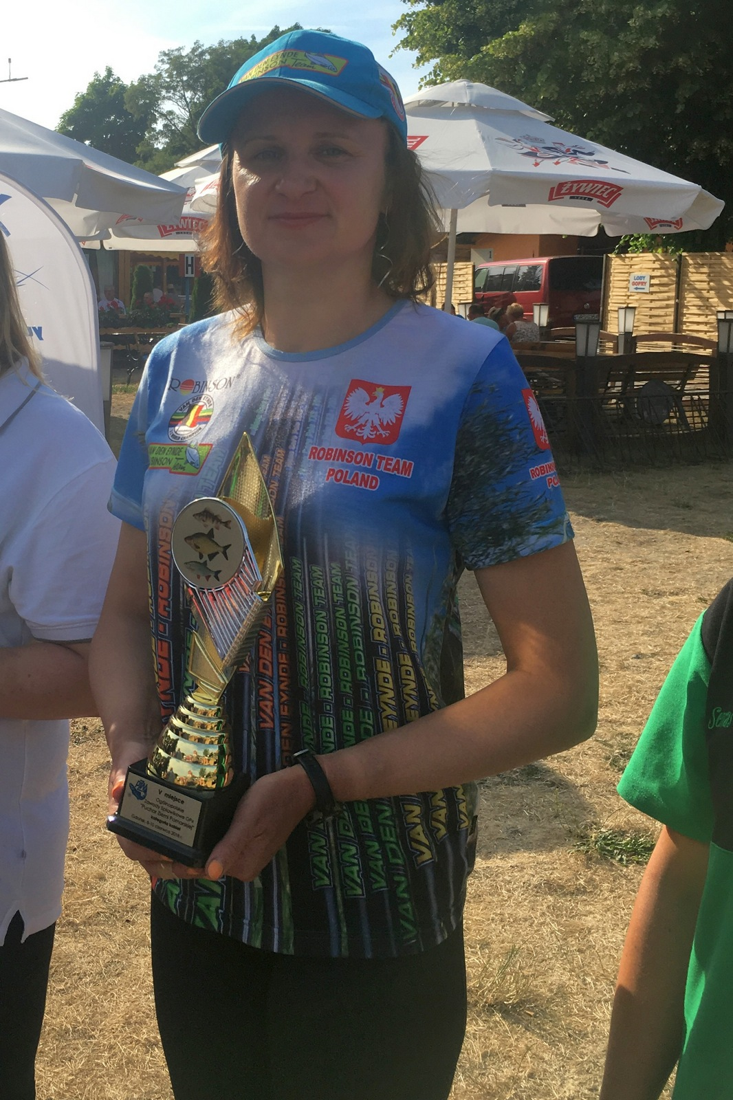 9-10.06.2018 Grand Prix o Puchar Ziemi Pomorskiej 8