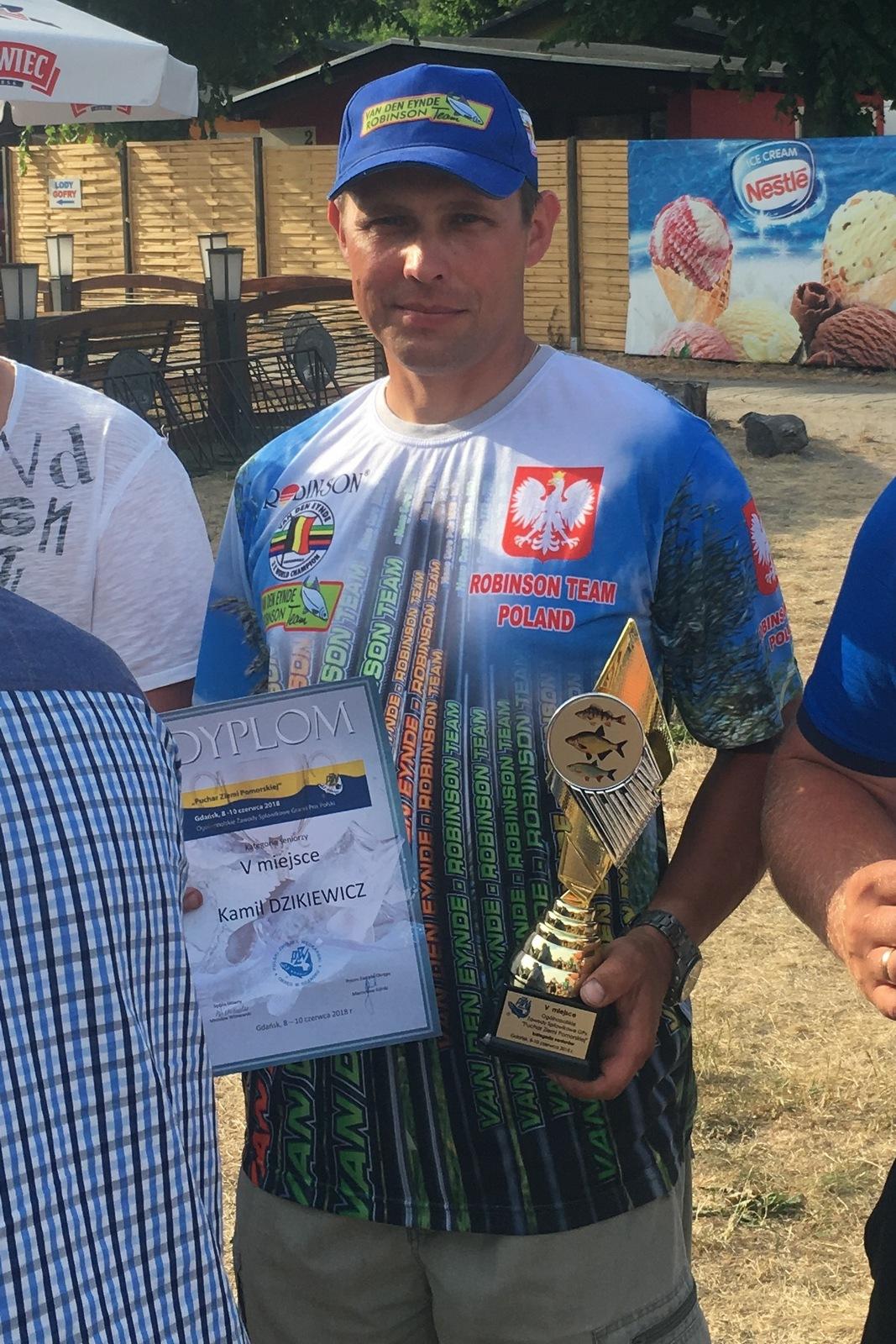 9-10.06.2018 Grand Prix o Puchar Ziemi Pomorskiej 9