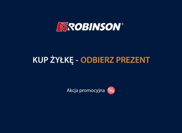 POPR bez gwiazdki Na stronę plakat konkurs1