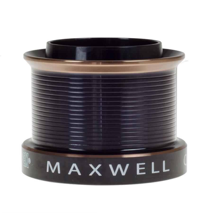 23K-MW---Maxwell-SZ2-900x900