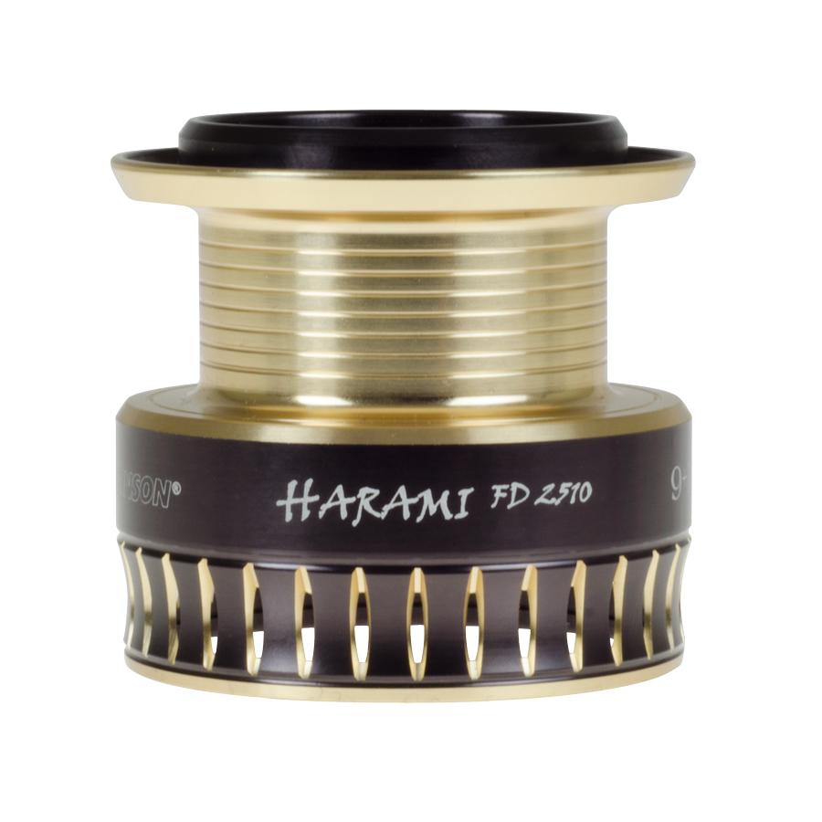 23P-HR--Harami-SZ-900x900
