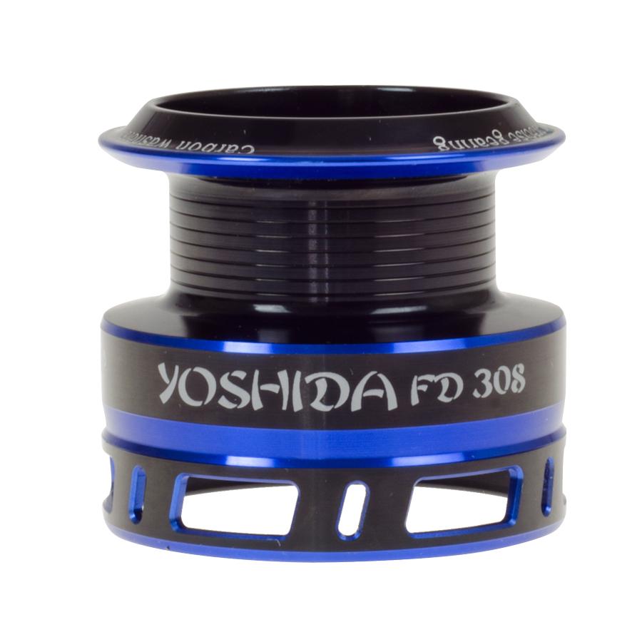 23P-YS--Yoshida-SZ-900x900
