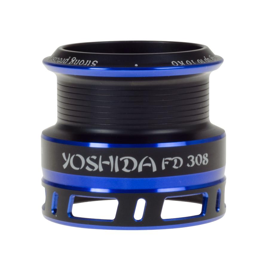 23P-YS--Yoshida-SZ2-900x900