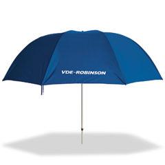 Parasol wędkarski VDE Robinson