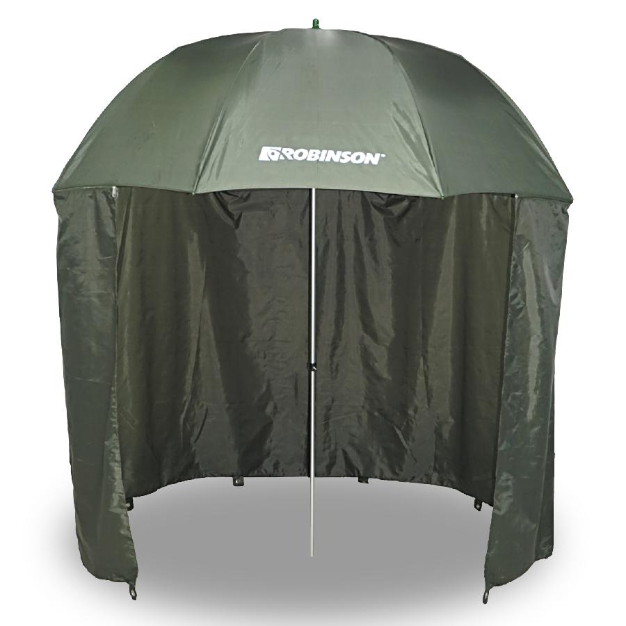 92-PA-010 parasol Robinson