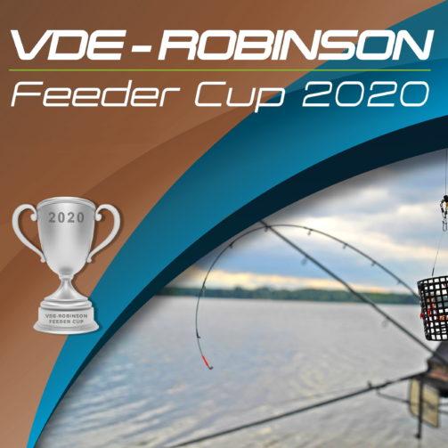 VDE-ROBINSON FEEDER CUP 2020 – FINAŁ
