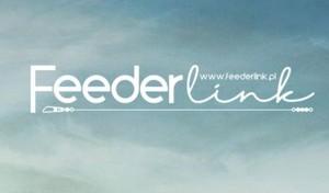 feederlink.pl