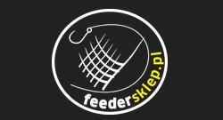 feedersklep.pl