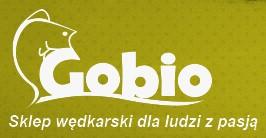 Gobio