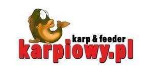 karpiowy.pl