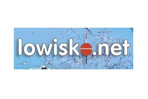 lowisko.net