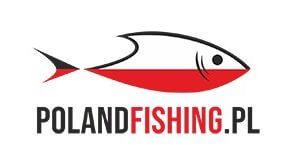 Poland Fishing