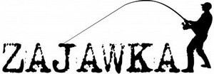 Sklep Zajawka