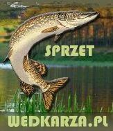 sprzetwedkarza.pl